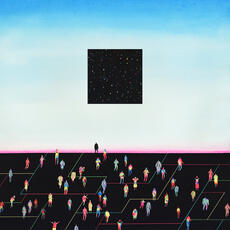 Superposition - Young the Giant