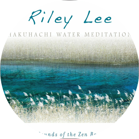 Riley Lee