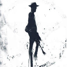 What About Us - Gary Clark, Jr.