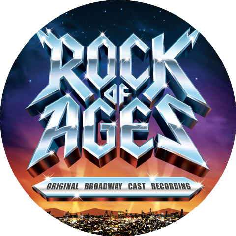 Rock of Ages Full Company