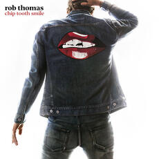 Can't Help Me Now - Rob Thomas