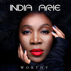 Steady Love - India.Arie