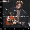Tears in Heaven [Acoustic; Live at MTV Unplugged, Bray Film Studios, Windsor, England, UK, 1/16/1992; 2013 Remaster]