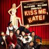Too Darn Hot - James T. Lane, Corbin Bleu, Adrienne Walker, The Kiss Me Kate 2019 Broadway Ensemble