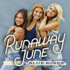 Buy My Own Drinks - Runaway June
