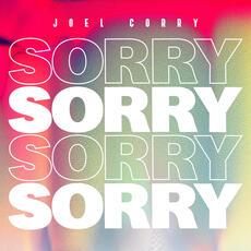 Sorry - Joel Corry