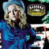 Music - Madonna