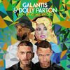 Faith (feat. Mr. Probz) - Galantis & Dolly Parton