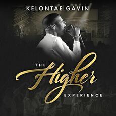 No Ordinary Worship - Kelontae Gavin