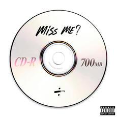 Miss Me? - dvsn