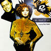 C'Mon And Get My Love (feat. Cathy Dennis) - D-Mob