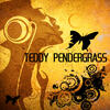 Close the Door - Teddy Pendergrass