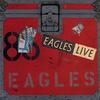 Seven Bridges Road - Eagles