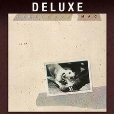 Sara (3/10/79) [2015 Remastered] - Fleetwood Mac