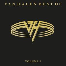 Dance the Night Away - Van Halen