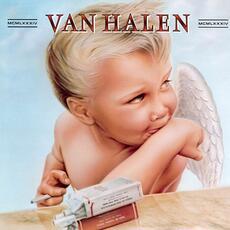 Hot for Teacher - Van Halen