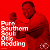 White Christmas - Otis Redding