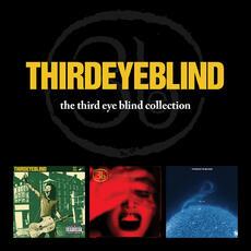 Graduate - Third Eye Blind