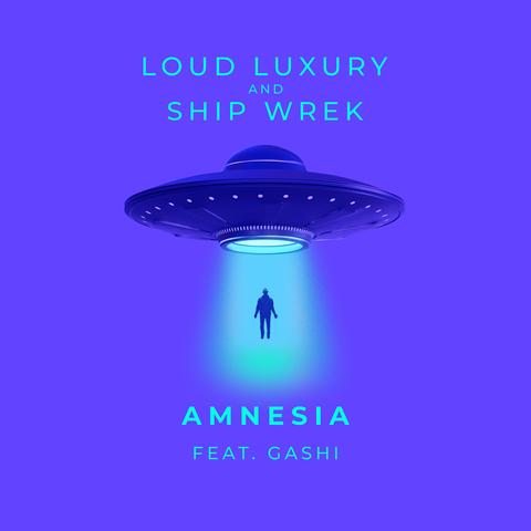 Loud Luxury & Ship Wrek