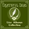 Friend Of The Devil - Grateful Dead