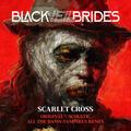Scarlet Cross [All The Damn Vampires Remix]