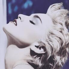 La Isla Bonita - Madonna