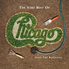 Feelin' Stronger Every Day - Chicago