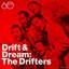 Under The Boardwalk - The Drifters