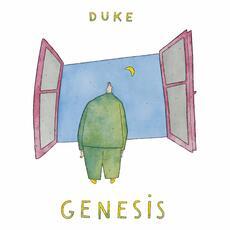 Misunderstanding - Genesis