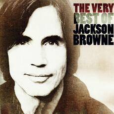 Boulevard - Jackson Browne