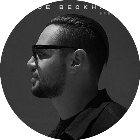 Chayce Beckham
