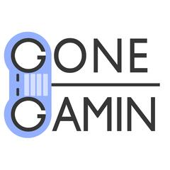 Listen to the Gone Gamin Episode - Episode 042 - Spider - Man PS4 on
