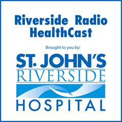 Listen To Weight Loss Solutions For A Healthy Life Riverside Radio