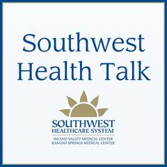 Listen To Bariatric Weight Loss Surgery For Severe Obesity
