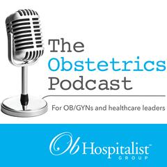 The Obstetrics Podcast