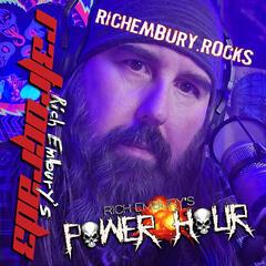 Pure Rock Radio Podcasts