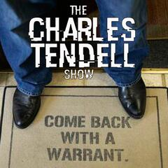 Listen to the The Charles Tendell Show Episode - Keep Your