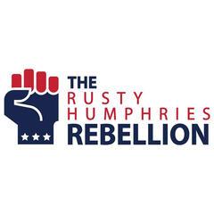 The Rusty Humphries Rebellion