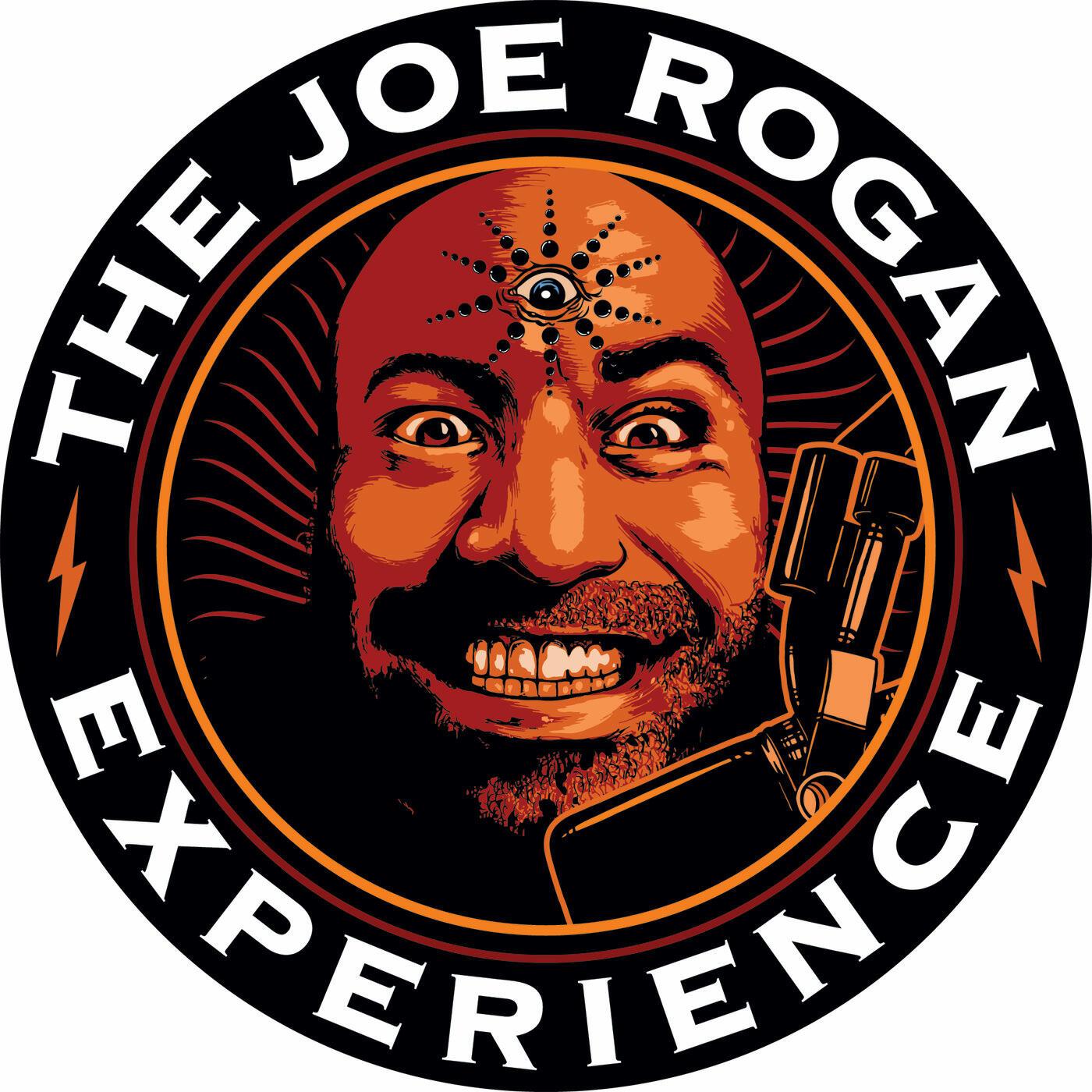 Listen to the The Joe Rogan Experience Episode - #1182 - Nick Kroll on iHeartRadio | iHeartRadio