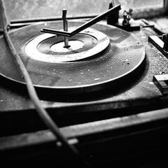 Radio TroUBle archives