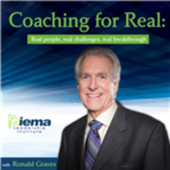 Coaching for Real