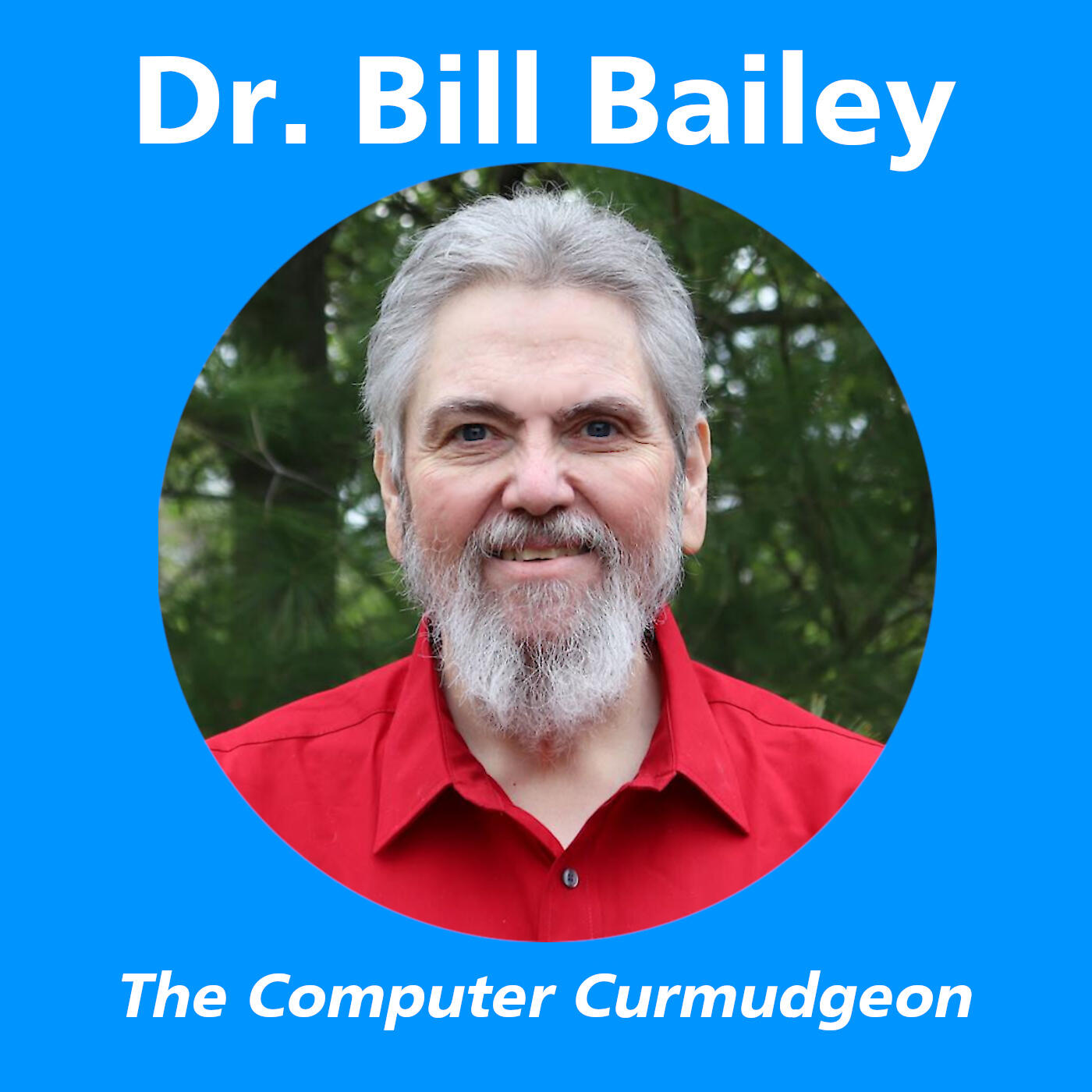 Listen Free to Dr  Bill TV - Video Netcasts on iHeartRadio
