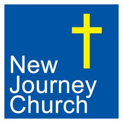 Listen to the New Journey Church Episode - Journey as a