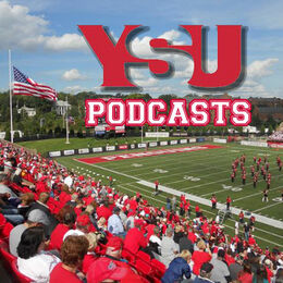 YSU Game Podcasts
