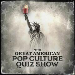 The Great American Pop Culture Quiz Show