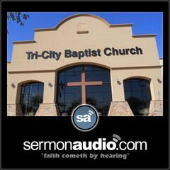 Listen to the Tri-City Baptist Church Ministries Episode