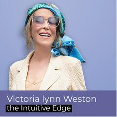 AYRIAL TalkTime hosted by Victoria lynn Weston