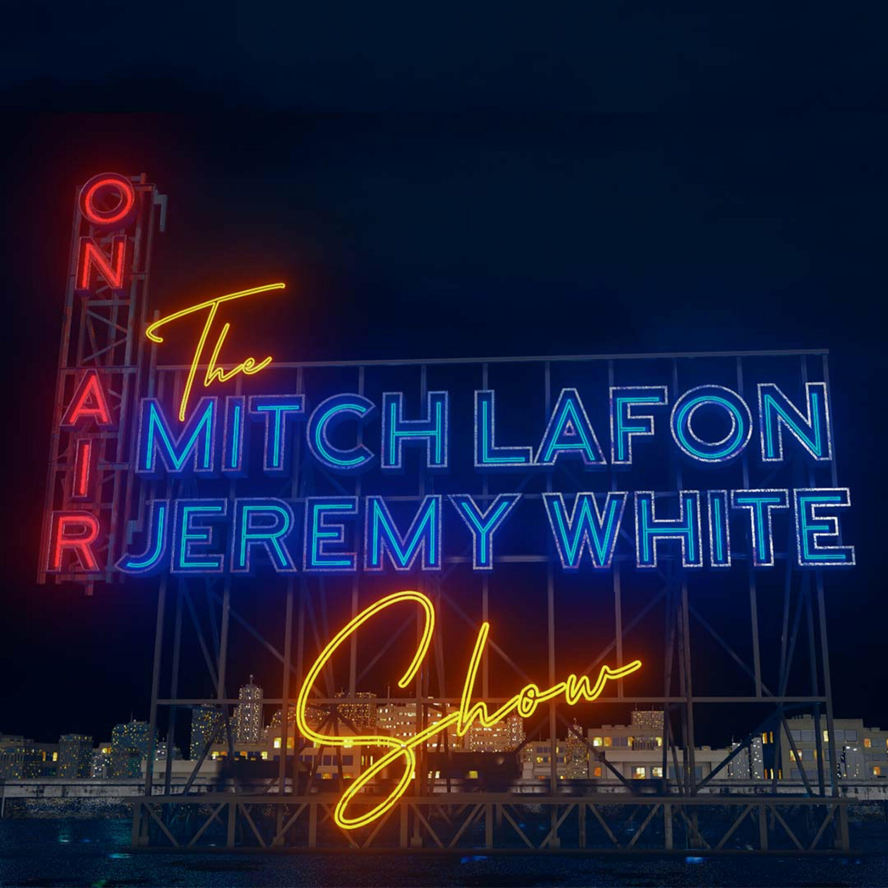 Listen to the Rock Talk with Mitch Lafon Episode - British pop icon Peter Noone (Herman's Hermits) on iHeartRadio | iHeartRadio