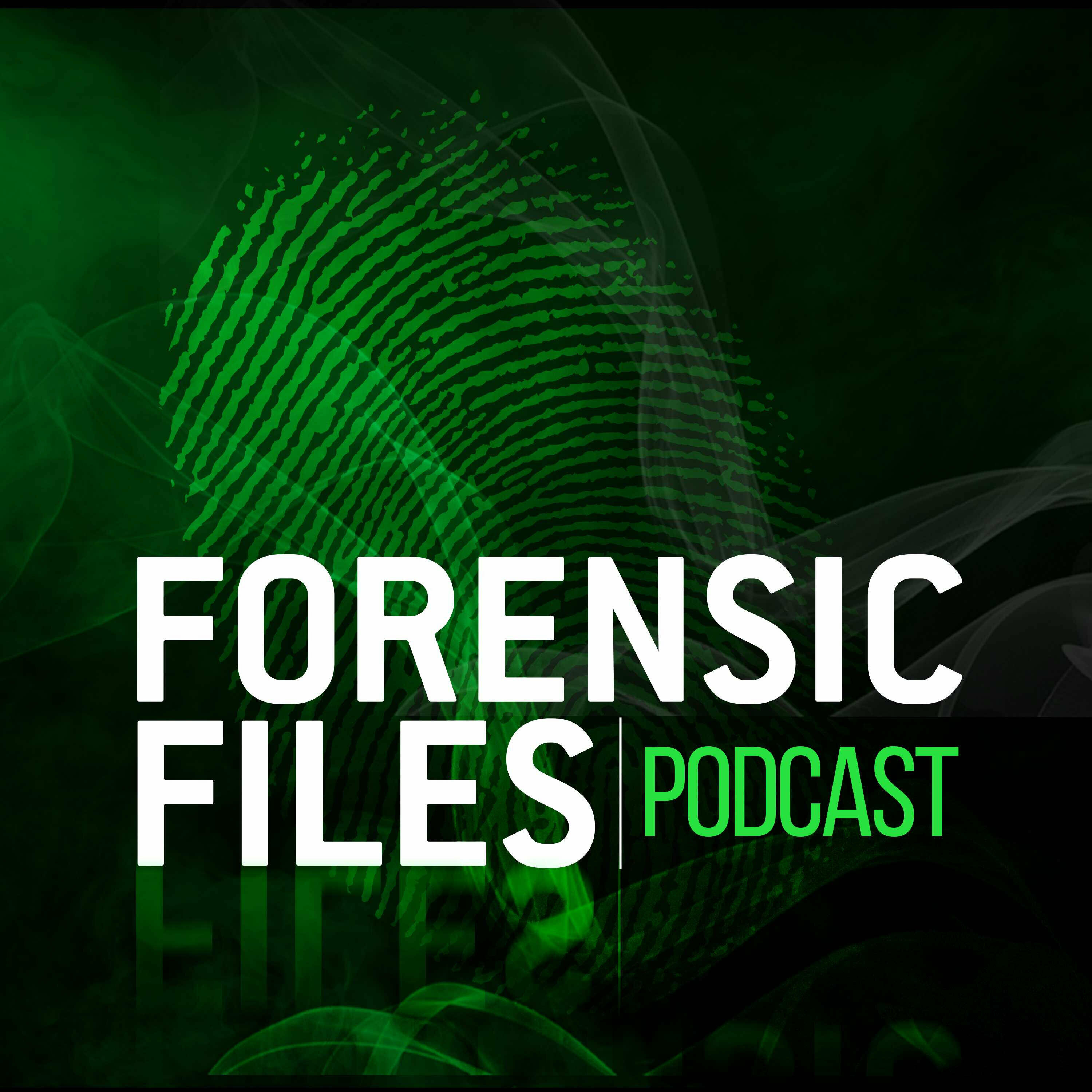 Listen Free to Forensic Files on iHeartRadio Podcasts