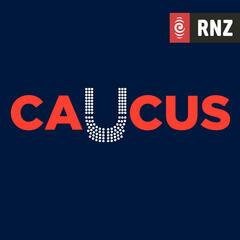 RNZ: Caucus